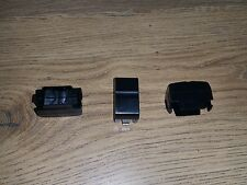 Mercedes Sprinter VW Crafter Dash board blank switch x 3