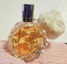ARI BY ARIANA GRANDE 1.0 oz EDP (eau de parfum) Womens Perfume