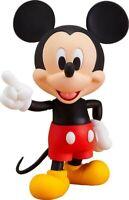 Good Smile Company Nendoroid MICKEY MOUSE Original Action Figure4580416904742