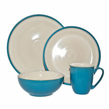 Denby Dining Sets