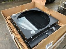 John Deere Radiator Cooling Pack P/N RE545513