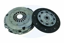 FOR FIAT GRANDE PUNTO 1.9 L COMLINE COMPLETE CLUTCH KIT ECK329