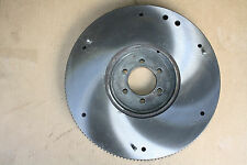 VOLVO B-18 & B-20 flywheel. Fits all 122 AMAZONs and 140 Series thru 1973. Nice.