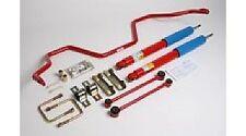 Suspension Kit-TRD - 4x2 TOYOTA OEM PTR113407002