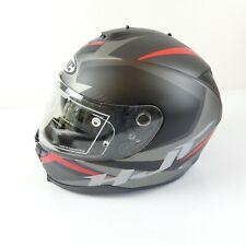 HJC C 70 Helm Motorrad Roller Motorradhelm Rollerhelm Größe M 58