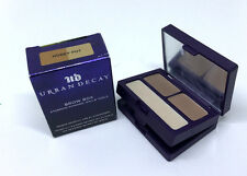 Urban Decay Brow Box Eyebrow Powder Wax And Tools - Honey Pot - BNIB