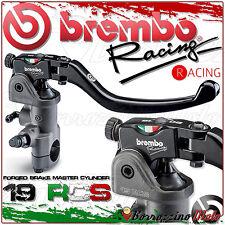 BREMBO RACING RADIAL BREMSPUMPE 19 RCS 19RCS RCS19 110.A263.10 110A26310 18-20