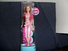 Barbie Fashion Fever - Drew- 2005- NRFB