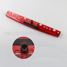 3.Bremslicht Zusatzbremsleuchte Für AUDI A4 RS4 S4 B6 B7 2002-2008 8E5945097C