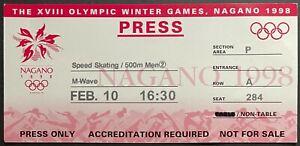 Used Sammler Ticket Olympic Games 2016 Olympia J27 Table Tennis Japan vs Germany