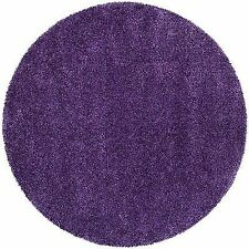 Living Room Purple Area Rugs For Sale Ebay