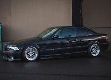 """19"""" ESR SR01 Wheels 19x8.5 +30 / 19x9.5 +35 5x120 For BMW E90 E92 328i 335i Z4"""