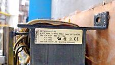 Siemens Transformer #4 AT 3031-5 A J 10-0 C buy today $450.00