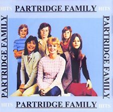 The Partridge Family - Best of 26 Cuts [New CD]