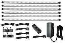 Pro Series 42 LED Super Deluxe Kit- Cool White