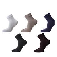 Hot Sell Women Men Unisex Soft Toe Socks Five Finger Cotton Sports