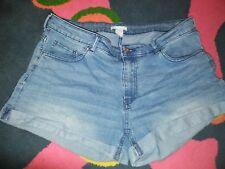 Hm Shorts Size 12