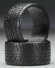 HPI 4428 LP32 T-Drift Tire Yokohama Advan Neova AD07 (2)