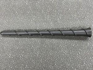 2009-20 DODGE CHRYSLER JEEP Antenna Mast OEM# 68297936AA