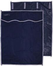 PVC Streifenvorhang Stallvorhang Offennstall 300 x 3mm Streifen Breite 2,00m