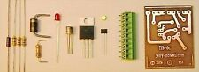 6 Volt Model Engine Electronic Ignition Kit