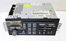 New Delco Electronics Am/Fm/Cd Radio 16236432Da 958Nad