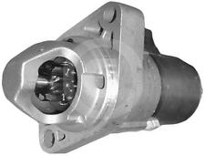 ACURA RSX ALL EXC TYPE S NEW HD STARTER 2.0L 2002 2003 2004 05 06 31200-PND-A01