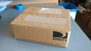 DIRECTV Satellite Receiver H24-700   ~!~ Brand New ~!~