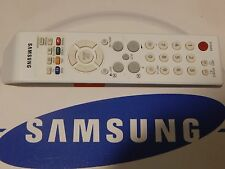 GENUINE SAMSUNG TV Remote BN59-00589A / BN5900589A    AUS SELLER