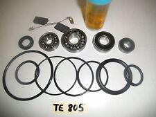 800 - Hilti TE 805 , Reparatursatz, Verschleissteilesatz, Wartungset !!!!