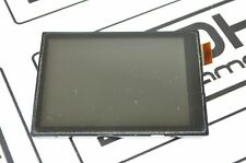 Panasonic Lumix DMC-ZS8 TZ18 LCD Screen With Window Repair Part DH5392