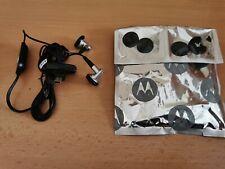 Motorola RAZR V3  Original Headphones Mobile