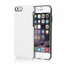 Incipio Feather Shine Ultra Thin Case for iPhone 6/6S - White
