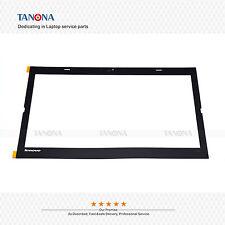 New/Orig Lenovo ThinkPad T450 LCD Screen Front Bezel Sheet AP0TF000900 00HN541
