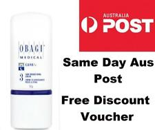 Obagi Nu Derm Clear Fx Skin Brightening Cream 57g/2oz *** AUSTRALIAN SELLER ***