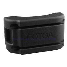 FOTGA DP3000 Shoulder Pad Kit For Camera Rig 15mm Rod Rail System Follow Focus
