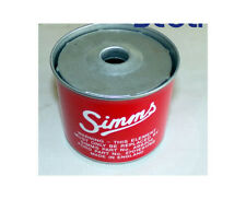 Ford 2000 3000 4000 5000 7000 pre force Simms style fuel filter