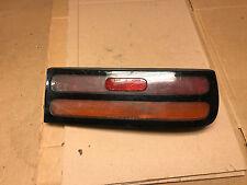 1990 1993 1994 1995 1996 Nissan 300ZX right passenger tail light lamp 220-24272