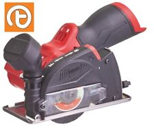 Milwaukee M12FCOT-0 12V Fuel Cut-Off Tool