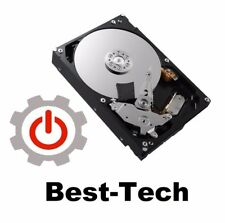 "Western Digital WD 1600 Cavier aabb 3.5"" 160 GB 7200 RPM Hard Drive IDE HDD"