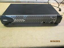 Avid Nitris DX Hardware 7020-20084-XX
