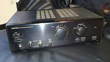Onkyo A-8031 2 Kanäle Verstärker Vollverstärker Stereo