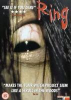 Anello DVD Nuovo DVD (TVD3320)