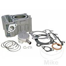 Naraku 125cc Cylinder Kit Husqvarna SMR 125 4T SMS4 2011-2013