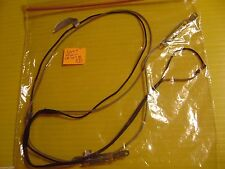 Sony Vaio VGN-CR407E Wifi Antenna Cables