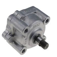3 Cylinder 15261-35010 New Oil Pump for Kubota D750 D850 D950 Engine