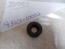 NOS OEM Yamaha Oil Seal Oil Pump 1963-2000 YJ1 YJ2 DT175 RS100 93101-10002