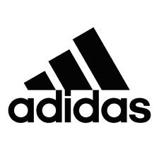 adidas-Offiziell