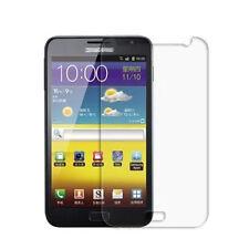 Screen Guard Anti-Glare Screen Protector for Samsung Galaxy Note 1 i9100