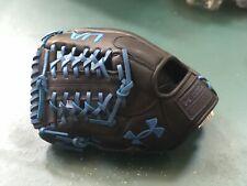 Under Armour Baseball Glove